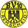 BV 1910 Remscheid