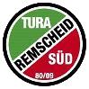 Tura Remscheid-Süd 80/09